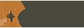 Pflegehilfe Logo